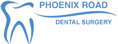 Phoenix Road Dental