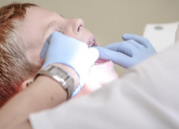 5 Reasons Regular Dental Checkups Are Important