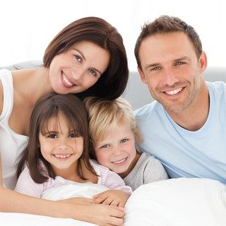 Phoenix Road Dental Surgery for whole family